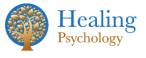 Healing Psychology